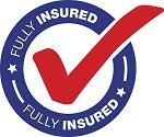 Fully-insured